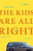 The Kids Are All Right PDF
