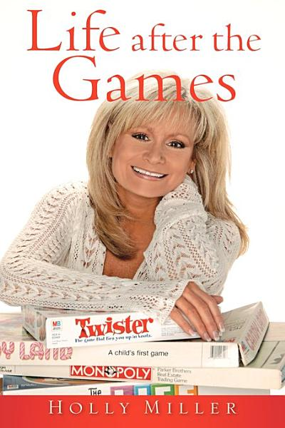 Download Life After the Games Book