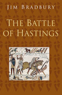 The Battle of HastingsThe Battle of Hastings