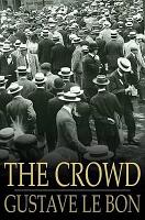 The Crowd PDF