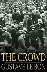 The Crowd Book PDF