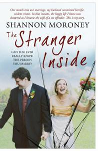 The Stranger Inside PDF
