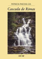 Cascada de Rimas