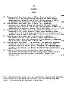 Tubeless Steel Disc Wheels from Brazil PDF