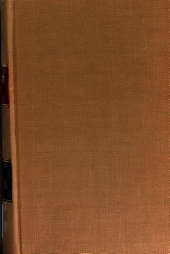 Connecticut Reports: Proceedings in the Supreme Court of the State of Connecticut, Volume 84