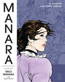 The Manara Library
