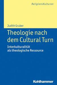 Theologie nach dem Cultural Turn PDF