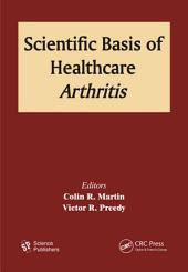 Scientific Basis of Healthcare: Arthritis