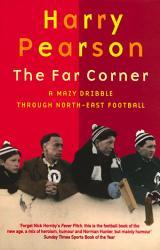 The Far Corner Book PDF