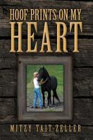 Hoof Prints on My Heart PDF