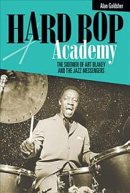 Hard Bop Academy