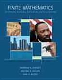 Finite Mathematics for Business  Economics  Life Sciences and Social Sciences   Student s Solutions Manual PDF