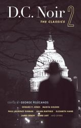 D C Noir 2 Book PDF