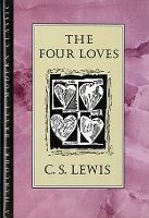 The Four Loves PDF