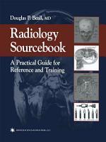 Radiology Sourcebook PDF