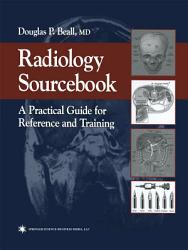 Radiology Sourcebook Book PDF