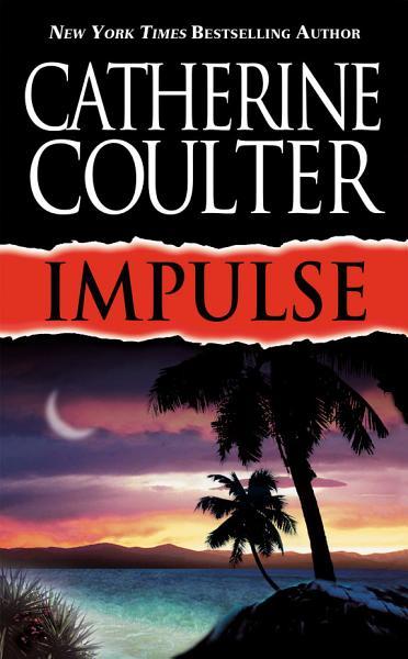 Download Impulse Book
