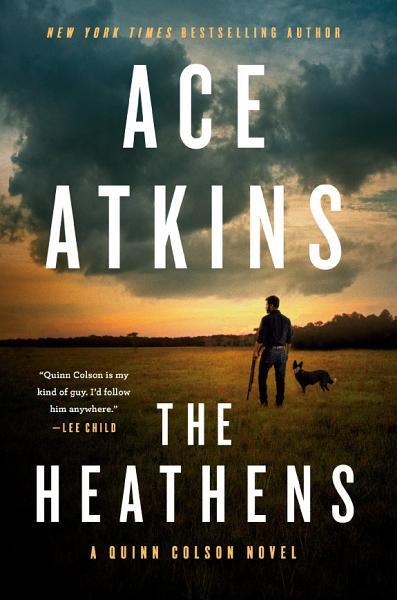 Download The Heathens Book
