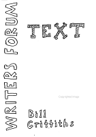 A Text Book of Drama PDF