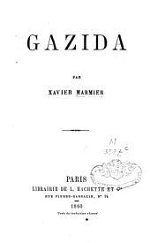 Gazida
