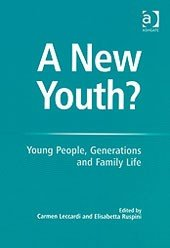 A New Youth  PDF