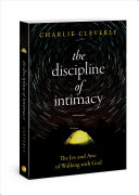 The Discipline Of Intimacy Book PDF