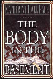 The Body in the Basement: A Mystery