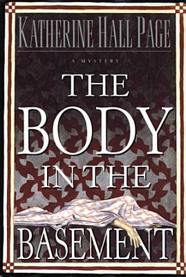 The Body in the Basement PDF