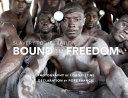 Bound to Freedom PDF