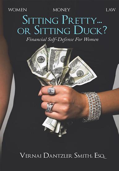 Sitting Pretty    or Sitting Duck  PDF
