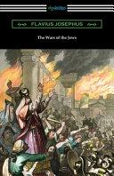 The Wars of the Jews PDF