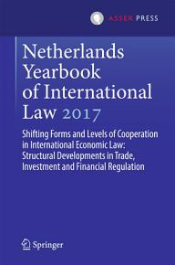 Netherlands Yearbook of International Law 2017 PDF