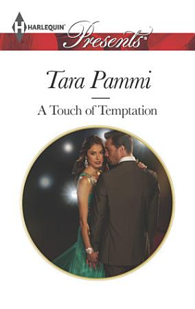 A Touch of Temptation PDF