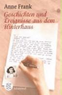 Geschichten und Ereignisse aus dem Hinterhaus PDF