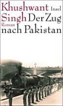 Der Zug nach Pakistan PDF