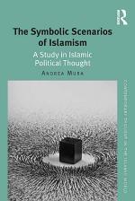 The Symbolic Scenarios of Islamism