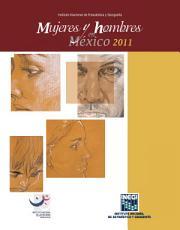 Mujeres y hombres en M  xico 2011 PDF