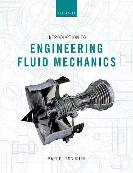Introduction to Engineering Fluid Mechanics PDF