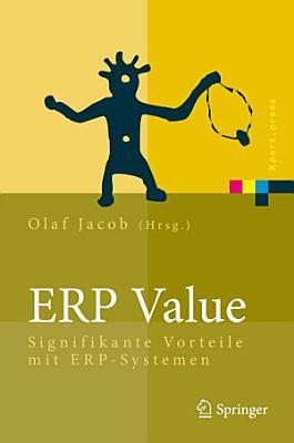 ERP Value PDF