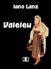 Valeleu