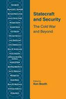 Statecraft and Security PDF