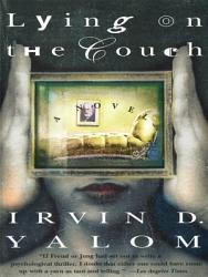 Lying On The Couch PDF