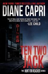 Ten Two Jack Book PDF