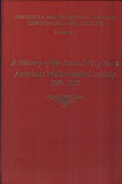 A History Of The Second Fifty Years American Mathematical Society 1939 88