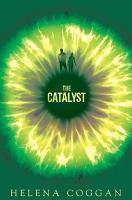 The Catalyst PDF