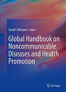 Global Handbook on Noncommunicable Diseases and Health Promotion PDF