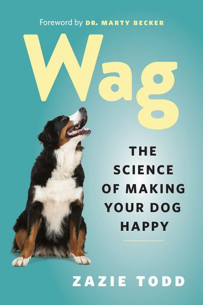 Download Wag Book