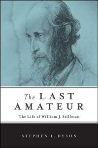 The Last Amateur