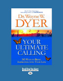 Your Ultimate Calling Book PDF