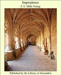 Imprudence Book PDF